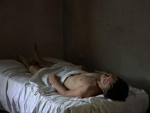 fragments-exil-film-photo07