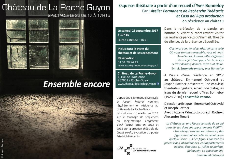 170923_Ensemble encore-tract
